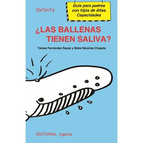 LAS BALLENAS TIENEN SALIVA_GUIA PARA PADRES CON HIJOS DE AAC